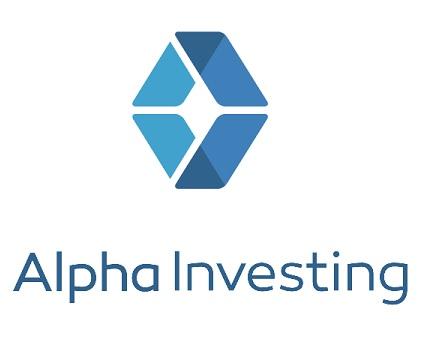 Alpha Investing: VU alumni lead capital network focused on real estate