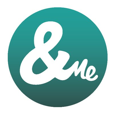 Project Music: & ME LLC startup weighs Nashville HQ advantages