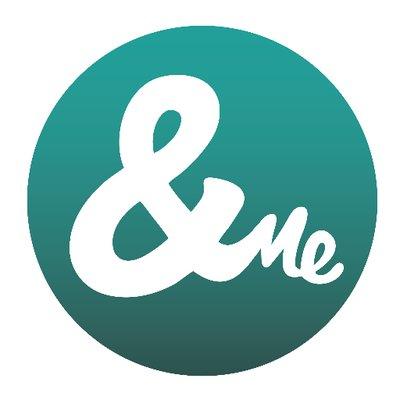 Project Music: & ME LLC startup weighs Nashville HQ advantages