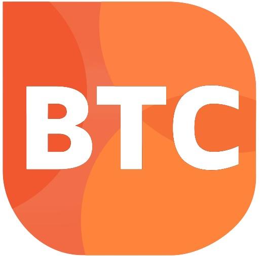 Rosenblatt departs Frost Brown for SVP/GC role at Tech-centric BTC Inc.