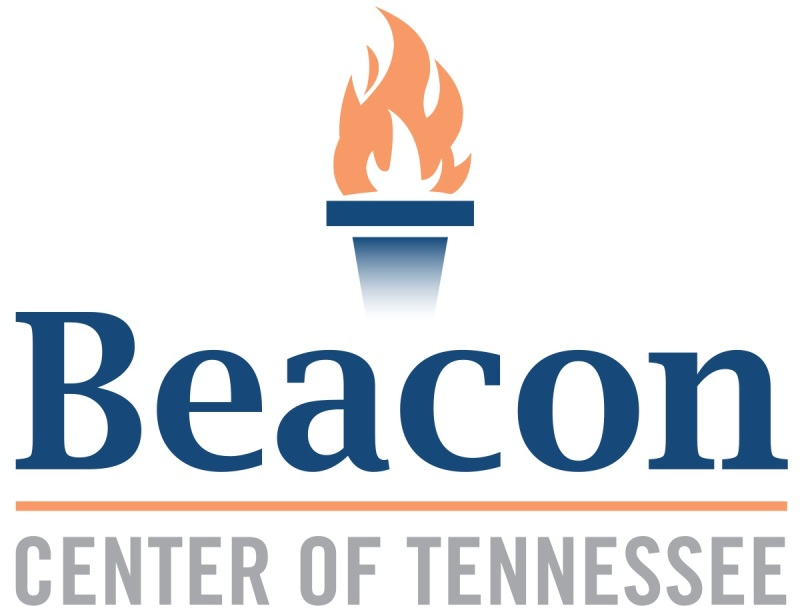 Beacon Center poll says State incentive wasteful, while Entertainment, Blockchain, other industries mobilize for Capitol Hill action