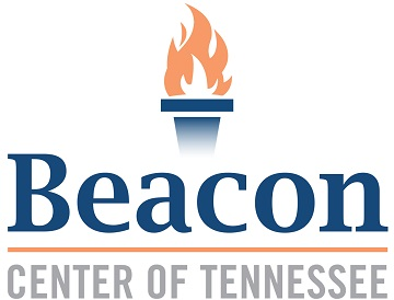 Beacon CEO: Tennessee 'Innovation Fast Track' is goal in General Assembly   sandboxes, Justin Owen, Beacon Impact, Beacon Center of Tennessee, freedom, free market, economic development, TTDC, Launch Tennessee, Bill Lee, Bill Haslam, innovation, Ron Shultis, Stephanie Whitt, Carter Lawrence, Greg Gonzales, insurance, captive insurance, captives, healthcare, government, regulation, licensing, incentives, pandemic,