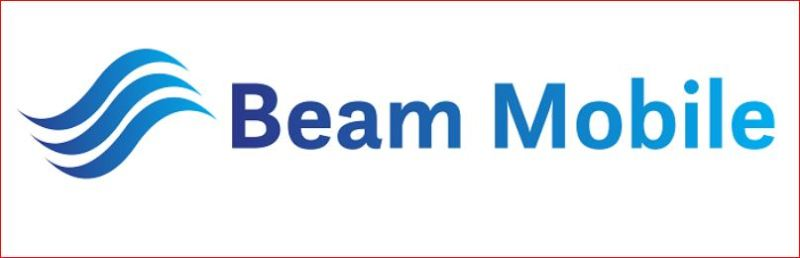 Spinout COO: Beam Mobile 'bringing Griffin Technology band back together'