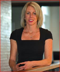 LifeFileZ startup seeks $3M Seed-B, maps Series A, eyes key partners | Steve Little, Phil Gibbs, The Disruption Lab, Beth Krauklis, SaaS, collaboration, startups, entrepreneurs, angels, blockchain, Everplans, Aegon, TransAmerica Ventures, TransAmerica, Generator Ventures, Mousse Partners, RGAx, Reinsurance Group of America, Anil Arora, Envestnet, Yodlee, FamilyDo, Legacy Concierge, LifeSite, YoureFolio, Virtual Strongbox, Box, Dropbox, Google, Microsoft, Quip, Salesforce, mergers, Larry Bridgesmith, Ron Halverson, Brian Weldy, Steve Braun, Charles Hagood, Jerry Kluft, Peter Marcum, DevDigital, Adel ElMessiry, Meyer Law, Pinnacle Bank, Glacier Bank, Colleagiate Peaks Bank, MyCFO, Steve Meek, Jonathan Rogers, Andy Guglielmo, Brandy Whalen,Whalen Media, Mike Lindau, JML Design, Dodson Parker, Espaces,