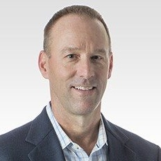 Brett Jackson takes helm as CEO of Digital Reasoning Systems