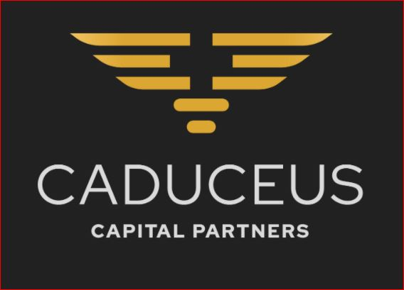 Newly formed VC Caduceus Capital Partners eyes early-stage digital health