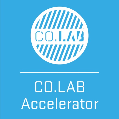 CO.LAB's 17 startups prep for Demo Day July 26 in Chattanooga | CoLab, Company Lab, startups, demo day, pitches, gigabit, broadband, Big Bang, BrewFund, Blue Spatial, Deep Mapping, University of Tennessee Chattanooga, IMSA, TenGIG, Virtual Tai Chi,