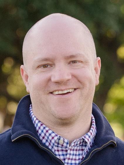 Fuller drives FreightWaves startup, revs-up Blockchain in Transport Alliance