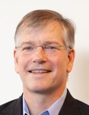 CEO Daniel Hart
