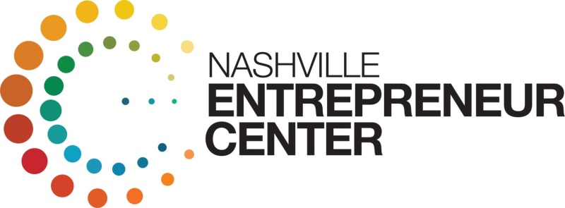 NV Entrepreneur Center tells startups in 2019 ProjectHealthcare cohort