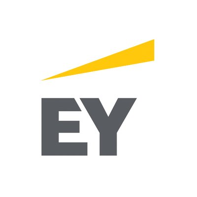 'Not raining, it's pouring: E&Y + Amazon news means 5,600 jobs in Nashville