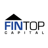 Maxwell-led FINTOP Capital FTP1 fintech fund closes north of $50MM goal