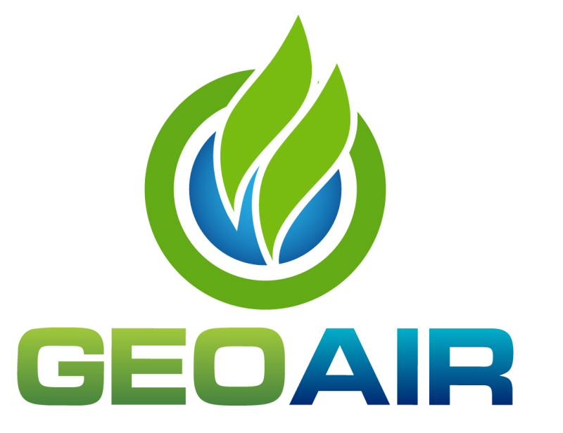 Startup's GeoAir recipe calls for Drones, pest DNA and AgBiz savvy