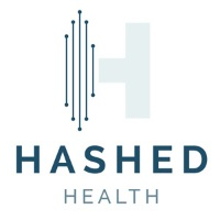 Briefing: Hashed Health to convene blockchain consortium in Nashville