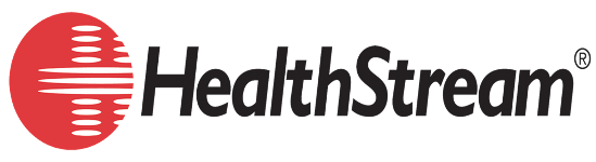 Drumbeat: Another signal on HealthStream's blockchain interest | HealthStream, Richard Close, HSTM, NASDAQ, blockchain, Hashed Health, John Bass, Bobby Frist, Mollie Condra, Aaron Symanski, Brian Hoffman, ODH, Martin Ventures, Fenbushi Capital, credentialing, Michael Sousa, Verity,