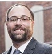 Advisors: FBT attorney Josh Rosenblatt deep-dives Blockchain