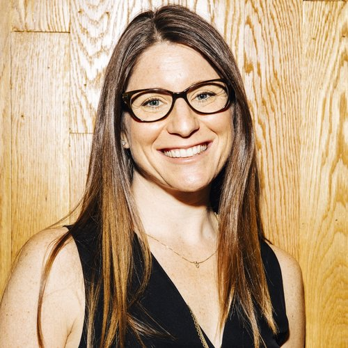 Venture Voices: Julie Samuels of TECH:NYC shares views with Nashville
