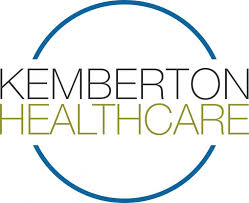 LLR Partners' Kemberton Healthcare deal illustrates M&A checkpoints