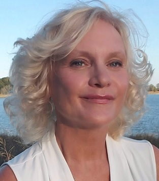 Founder-CEO Kim Lavine