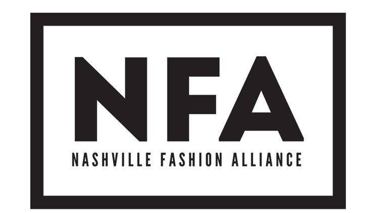 CEO: Nashville Fashion Alliance may pivot into strategic relationship