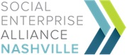 Impact Lab cohort members unveiled by Nashville Social Enterprise Alliance