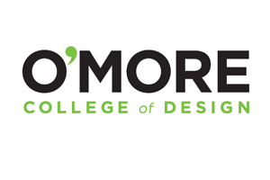 O'More College real estate to be sold after Belmont University merger