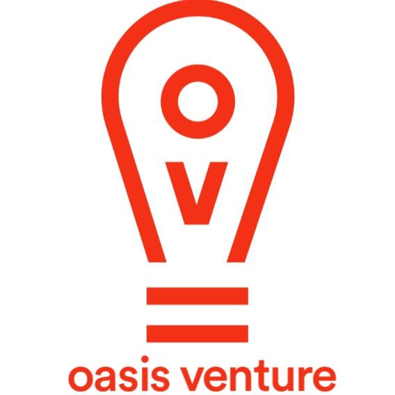Oasis Venture entrepreneurship program for 'often marginalized'<br>Nashville teens folds after budget review