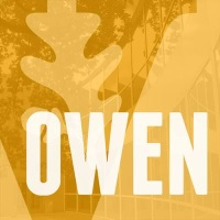 Center for Entrepreneurship staffs-up within<br>VU Owen Graduate School of Management