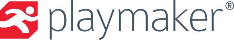 PlayMakerCRM's backer Mainsail Partners ranksNashville