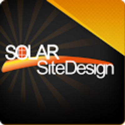 NVille startup raises Seed for Solar Site Design, draws strategic interest
