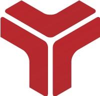 TokenizeTN names exec director to advance blockchain ecosystem