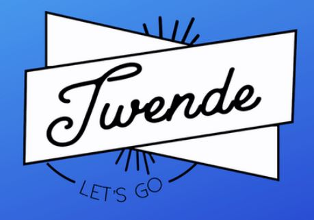 Nashville EC's 'Twende' event focuses on Black, Brown founders' funding