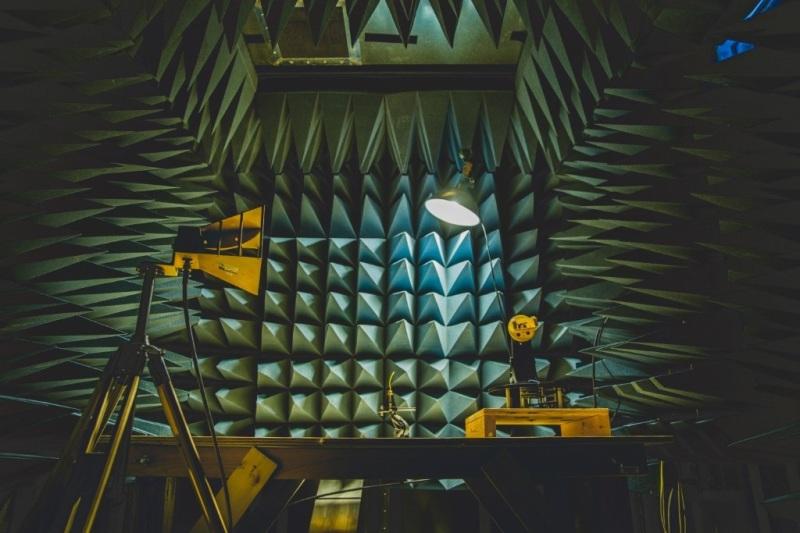 Wearables startup WiseWear's Series A underway, plans Nashville office | Gerald Wilmink, Jerry Wilmink, Vanderbilt University School of Engineering, wearables, WiseWear, Revolar, defense, security, safety, health, healthcare, Vanderbilt University, software, Internet of Things, IoT, fashion,