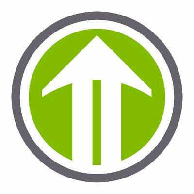 WillCo entrepreneurship center eyes advisory board, Placemaker funding