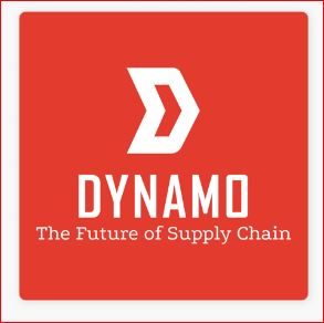 Dynamo Ventures $43.2M Fund II eyes global Supply Chain, Mobility bets
