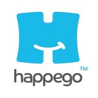 Mental healthtech startup eyes Series A for Happego cognition-priming | Lindsey Lieb, Happego, priming, psychology, workforce, corporate culture, relationships, achievement, goals, John Bargh, Eshan Cheema,