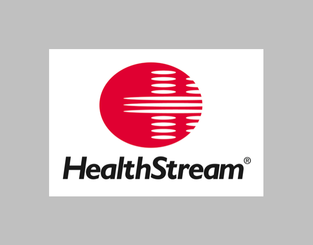 HealthStream Q3 earnings ahead, with analysts poised on the sidelines