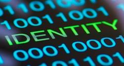 Mid-TN's SafeSurv preps $1MM capital raise for ID validation startup | SafeSurv, finance, food, beverage, identity, The Biz Foundry, Tennessee Technological University, Tennessee Tech, Charlie Jordan, Shritesh Battarai,