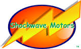 Shockwave Motors eyes $1.5MM raise for Defiant electric roadster production